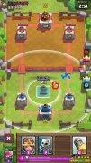 皇室战争迫击炮实用攻略:防守炮战术详解